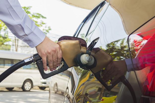 Ціни на нафту підскочили всупереч коронавірусним страхам